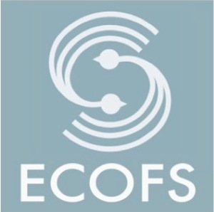 ECOFS Professional Practitioners Training Course 2018