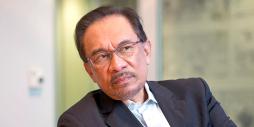 Anwar Ibrahim 7KonHo