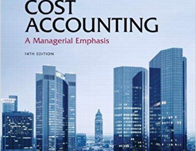 BaZi 10-on-10 : DR/DW Accounting Book